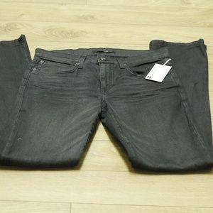 Joe's The Brixton Jeans 30 New
